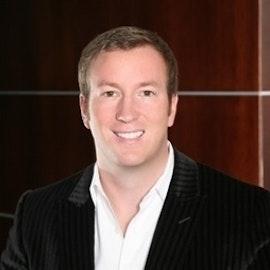 Justin Hobson